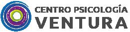 Centro Psicología Ventura