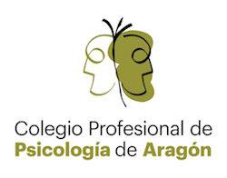 Loco Centro Profesional Psicología de Aragón